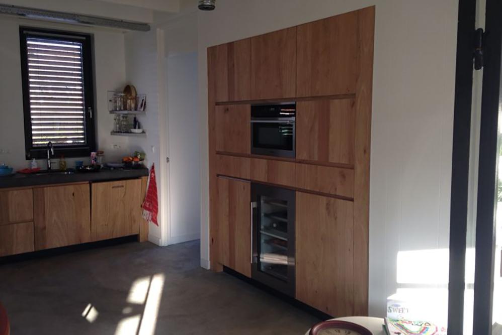 keuken zaandam3