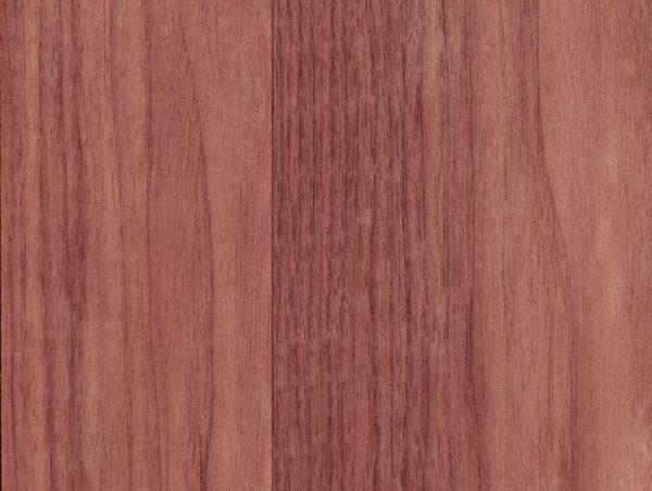 de-intrieur-makers-materialen-massief-hout-amerikaans-noten